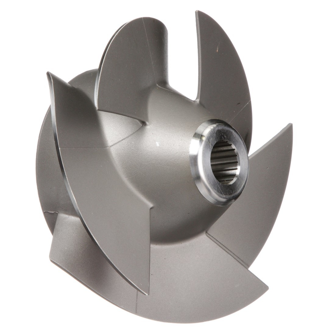 Mercury Sport Jet 120 Impeller
