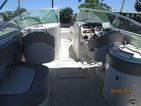 Pre owned boat sales Naples Florida Amzim Marine